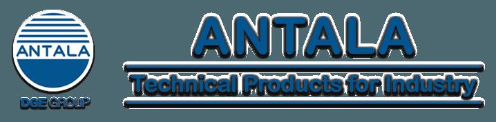Antala Ltd.